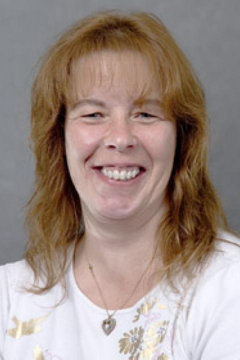 Kelly J. Marti