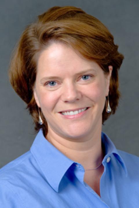 Melissa-Anne L. McGee