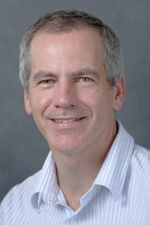 Patrick Messer