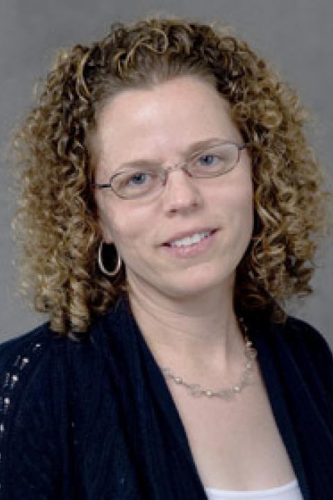 Lisa M. Scigliano