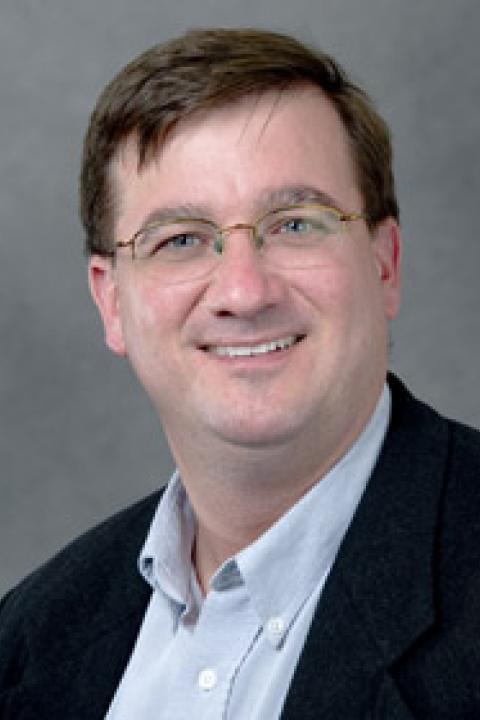 Marc C. Sedam