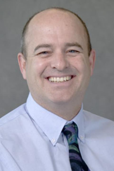 Timothy H. Sheehan