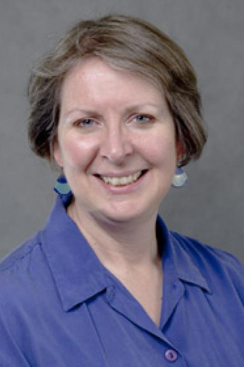 Susan G. Sosa