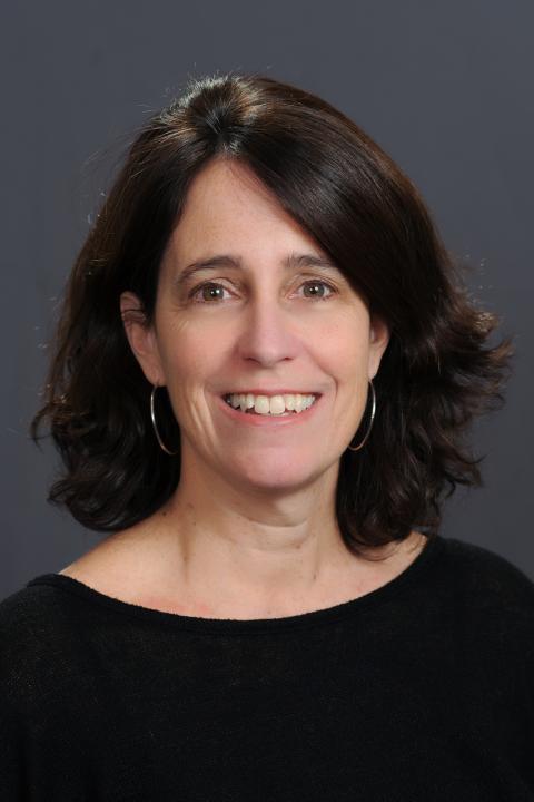 Karen M. Rooney