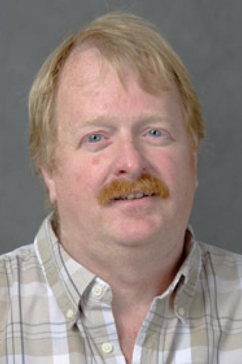 Scott Troy