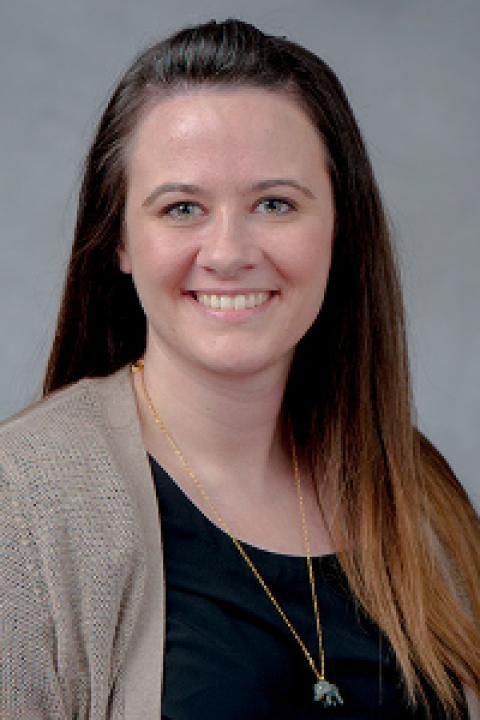 Allison Marie Wasiewski