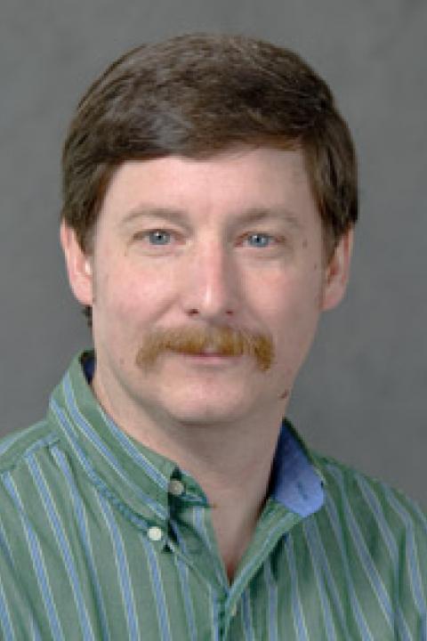John S. Wilderman