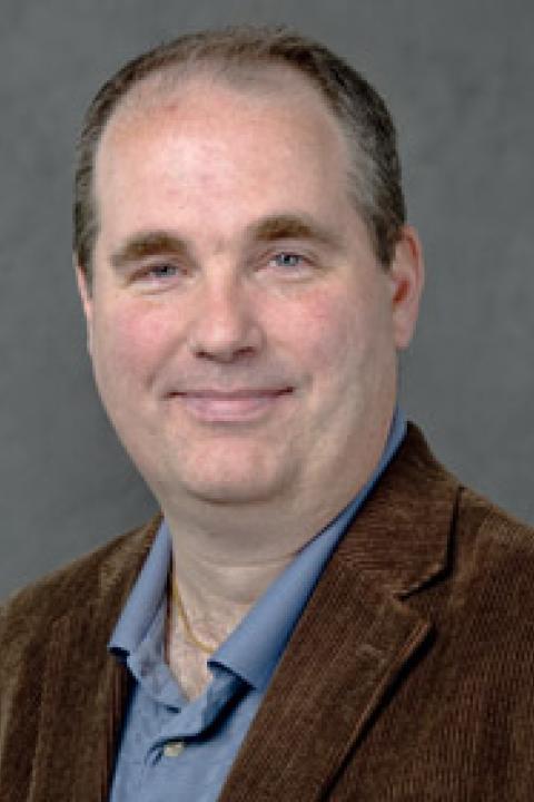 Allan E. Wright Jr