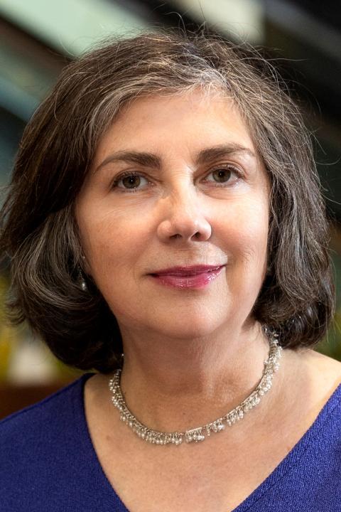 Kathryn B Cataneo