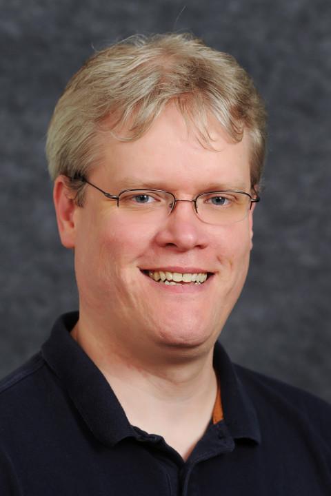 Robert Noseworthy