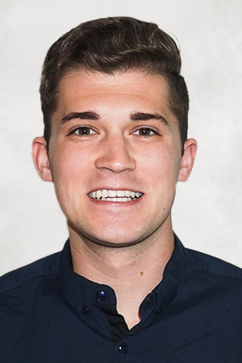 Kyle Ouellette