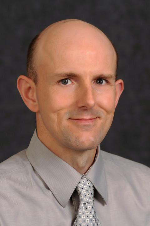 David Weingart