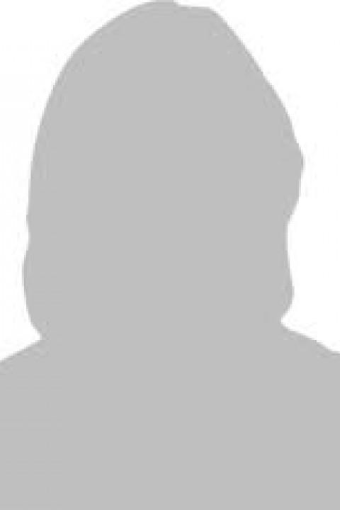 grey_female_silhouette
