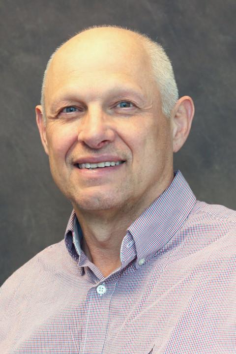 Marc Eichenberger