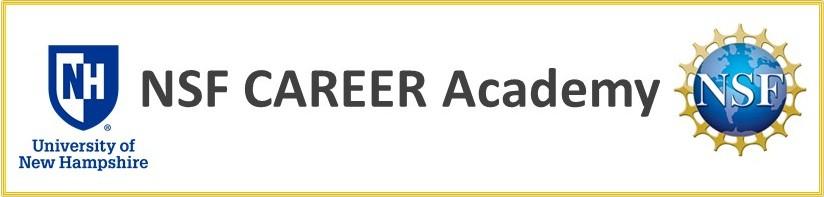 NSF CAREER Academy logo 19-1212.jpg