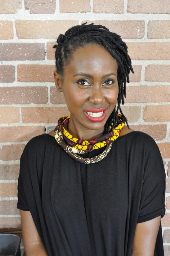 Image of Carolyne
