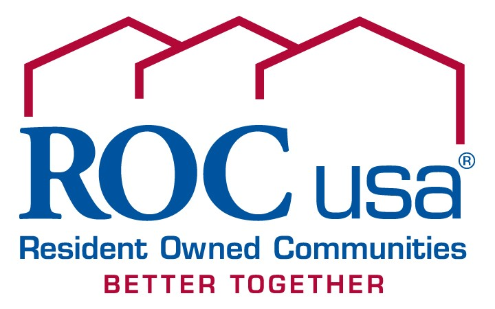 ROC USA Logo