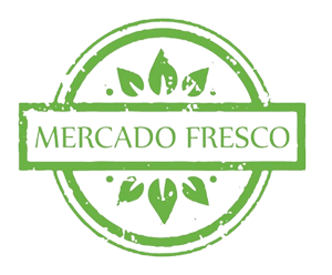 mercado fresco logo