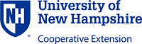 UNH Cooperative Extension logo