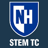UNH STEM TC logo