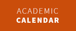 Button to Academic Calendar