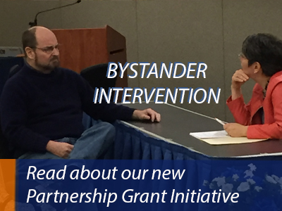 Partnership Grant