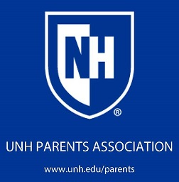 UNH Parents Association Logo