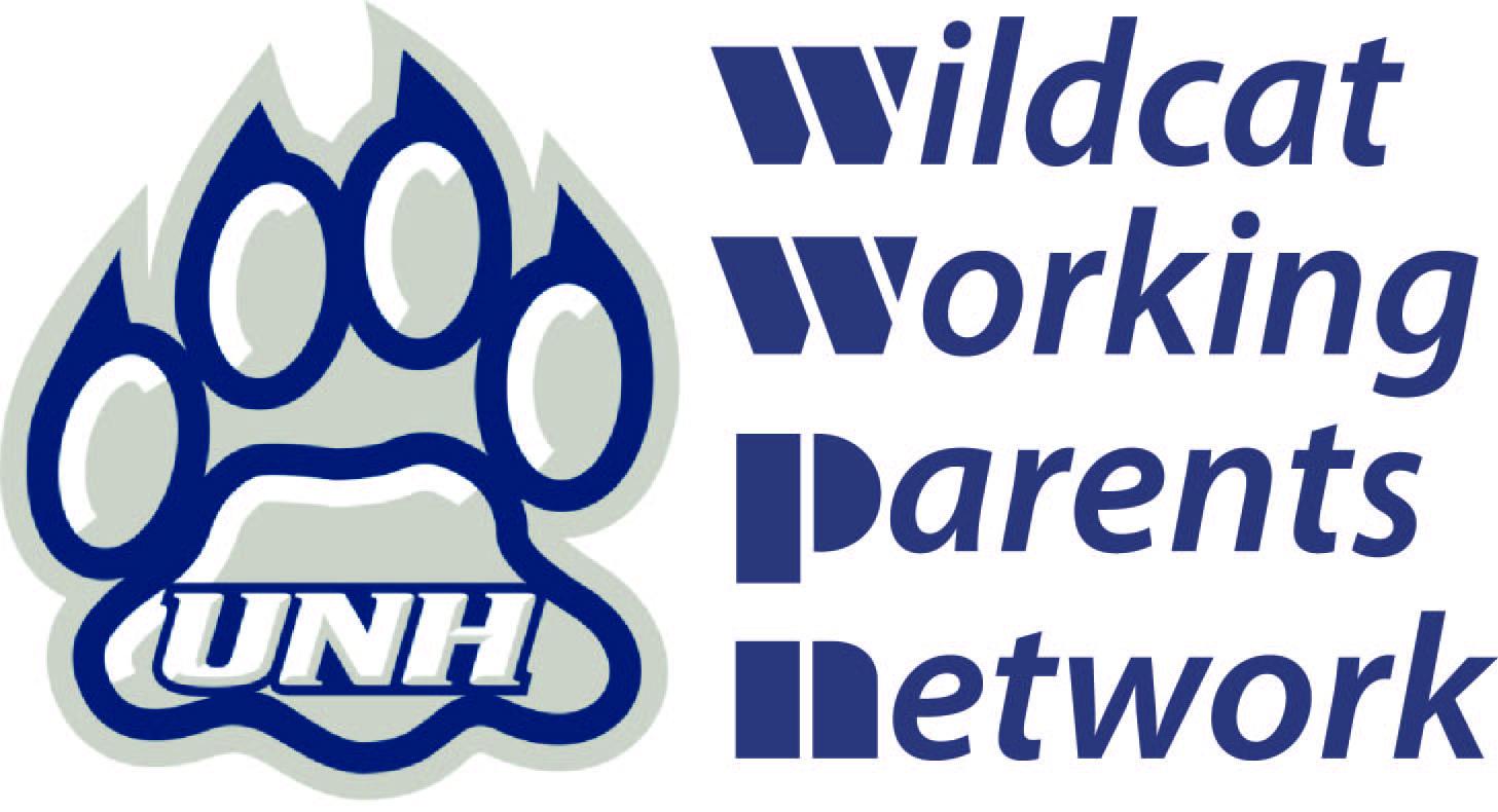 Wildcat Working Parents Network Logo