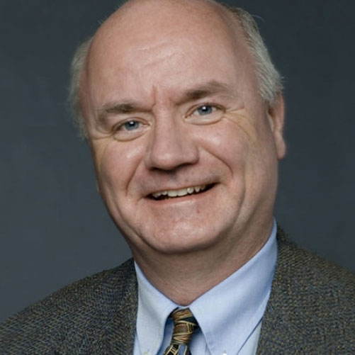 Space Physicist Named AAAS Fellow