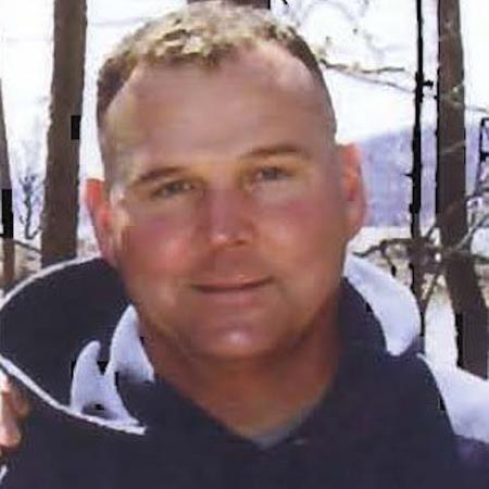 Doug Rodoski