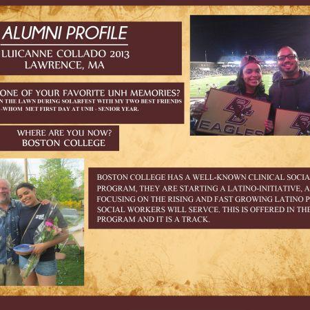 Luicanne Collado | Alumni Profile7