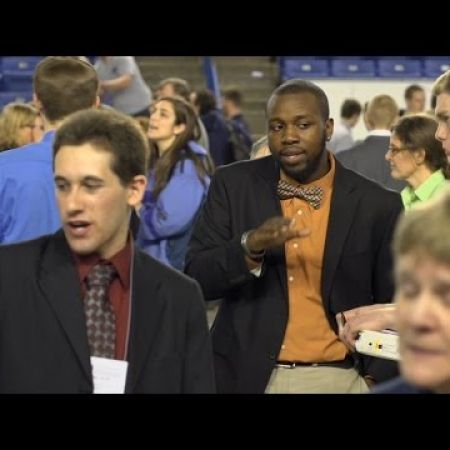 UNH URC: Undergraduate Research Conference