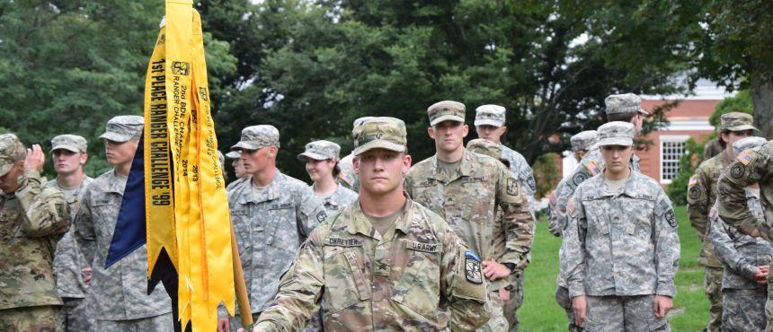 Army ado website