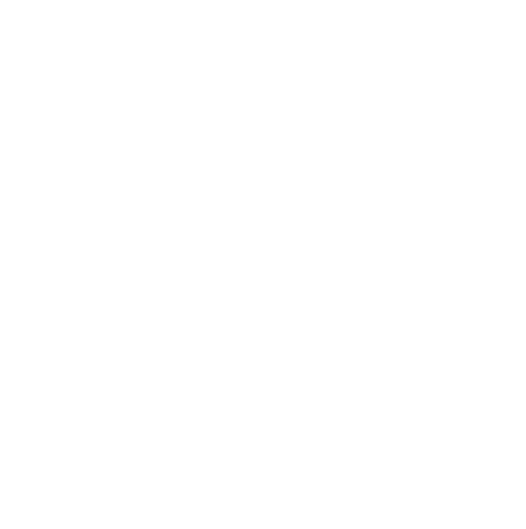 official seal of the university of new hampshire
