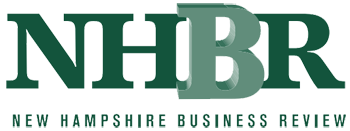 New Hampshire Business Review