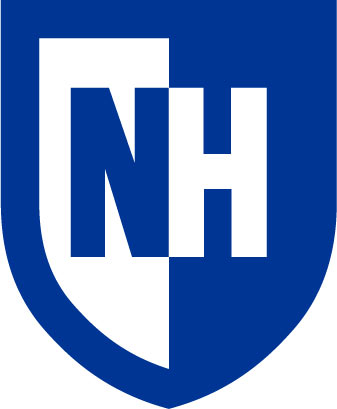 http://www.unh.edu/sites/www.unh.edu/files/emblem-only_0.jpg