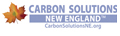 Carbon Solutions New England