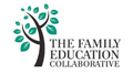 The Family Education Collaborative