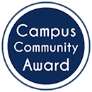 Campus Community Award