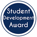 Student Development Award