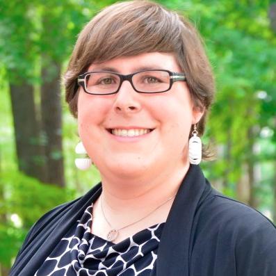 Elena Long, UNH professor