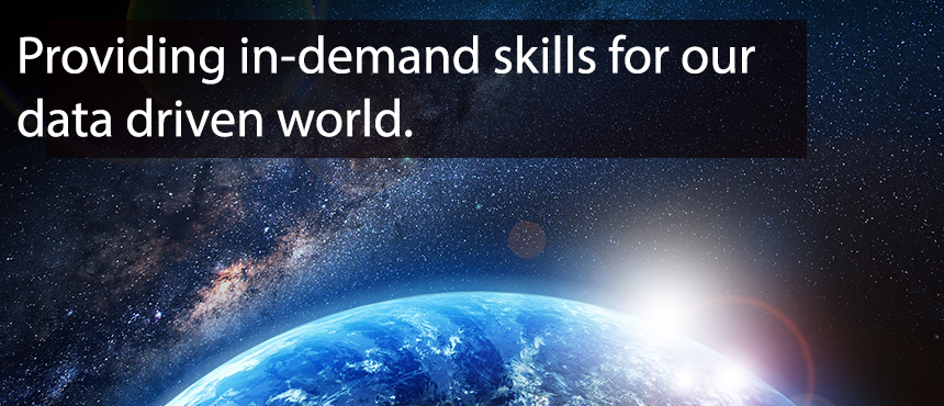 In-Demand Skills