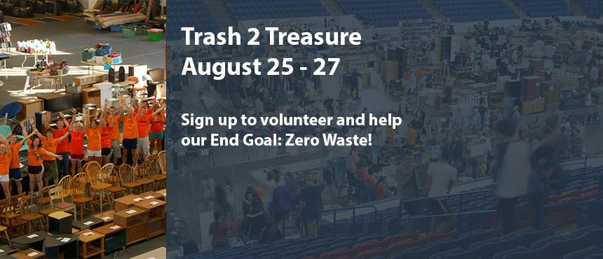 If you are interested in becoming involved with T2T in a leadership capacity, volunteering is a crucial first step. Sign up to volunteer now for the Fall Sale: https://www.unh.edu/social-innovation/t2t