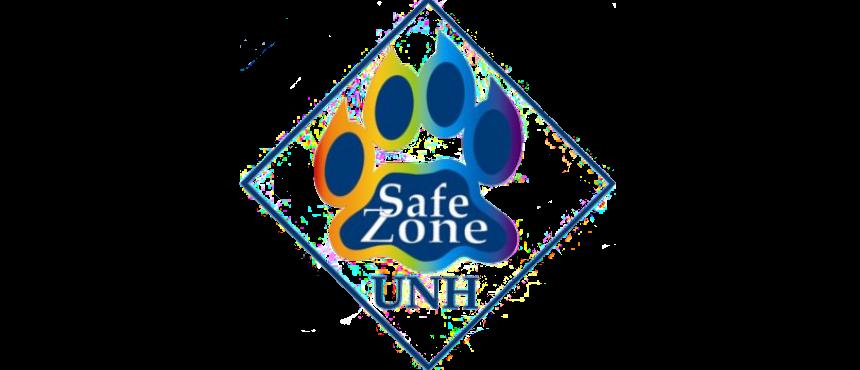 Safe Zones logo