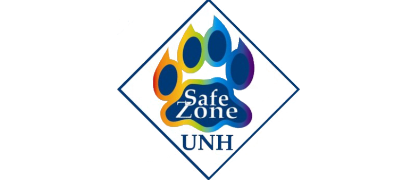 Safe Zones logo