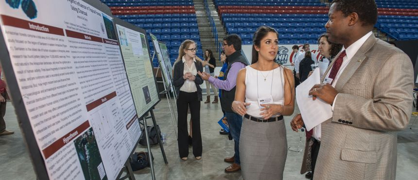 Interdisciplinary Science and Engineering Symposium