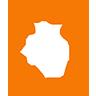 UNH Mobile app: Alumni icon