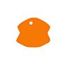 UNH Mobile app: Computer Labs icon