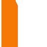 UNH Mobile app: Courses icon
