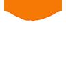 UNH Mobile app: Giving icon